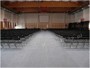 conference-equipment-rental